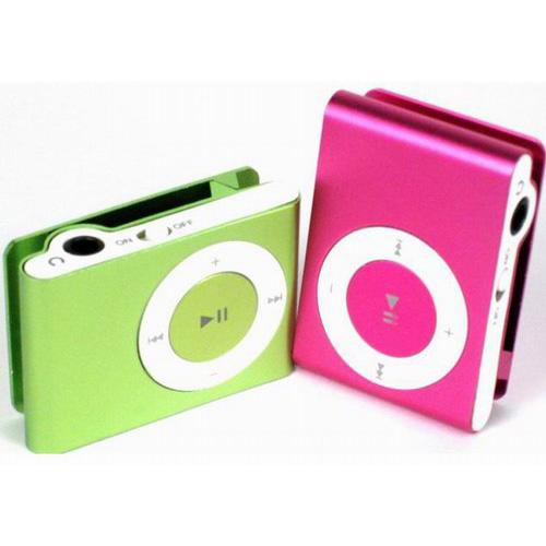 Shuffle Ipod Best Speaker