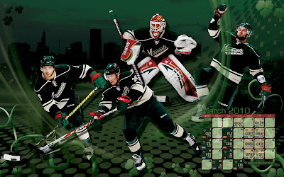 Straight from the Minnesota Wild official website. This month s design  focuses on the Wild s third jersey cf8306869