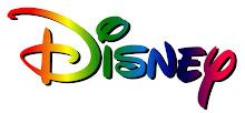 Bienvenidos a Disney para pintar!