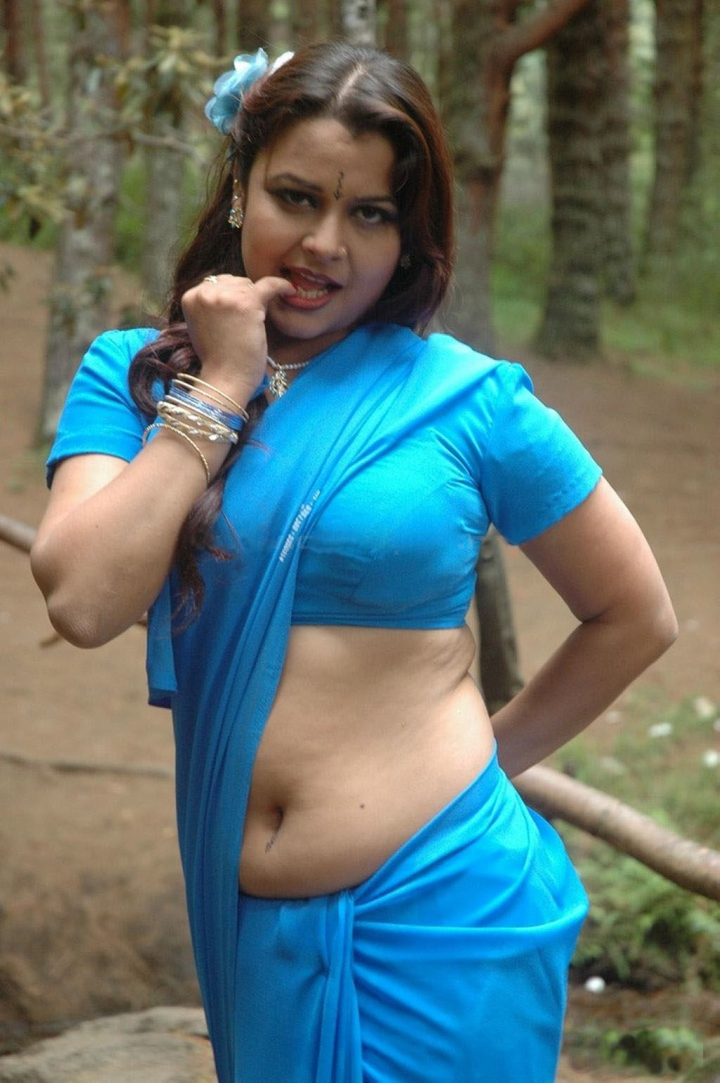 Mallu Actress Sindhu Sex