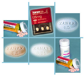 Shrink Rap: Why Docs Don't Like Xanax (some of us)