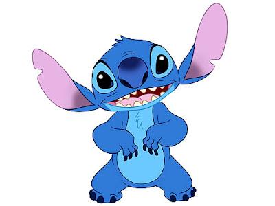 17_lilo_und_stitch_500_375_The_Disney_Channel.jpg