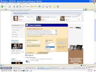 Latin Hotmail Com 9