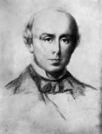 Arthur Hugh Clough james butler