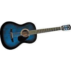 meomee emoticons review rogue starter acoustic guitar blue burst. Black Bedroom Furniture Sets. Home Design Ideas