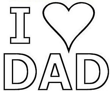 mint.fresh.muslim: Dad's the word