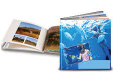 vistaprint photo books giveaway robyns world
