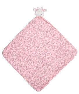 Makaboo Angel Dear Lovie Napping Blanket