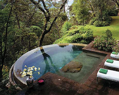 Salt Water Pool Designs 17 salt water pool designs exclusive idea Need For Ecologically Responsible Design In All Aspects Of Our Homes These Pools Exemplify What It Means To Be Eco Friendly Filled With Salt Water