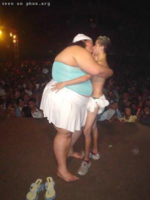 fat+woman