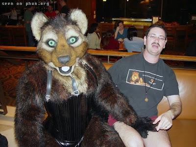 gay+fox