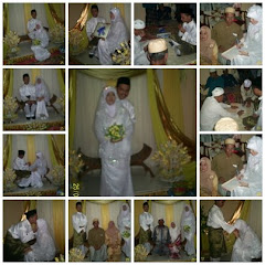 AKAD NIKAH-NEW PHASE