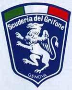 Scuderia Grifone