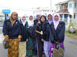 engineering girls..2007