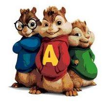 3 sahabat dari kelantan(iera,nazirah,dilah))hahaha....