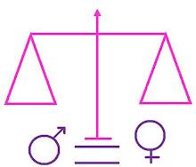 Ley para la Igualdad