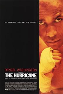 Canciones con historia: Hurricane