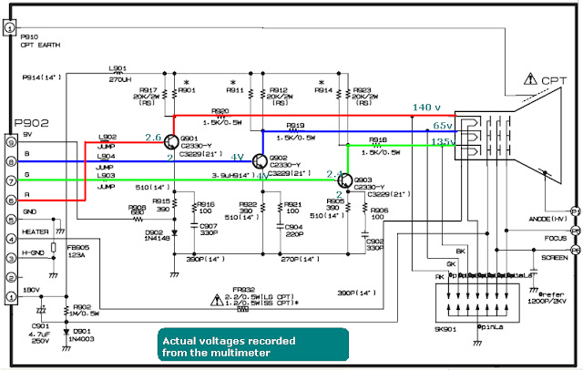 home theater connection diagram laptop to lg tv to lg tv connection diagram
