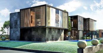 design arsitektur - web-indonesia