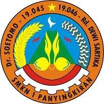 Bahasan Basa Sunda Sosiologi Wikipedia Bahasa Indonesia Ensiklopedia Bebas Wandy Jrs Smkn 1 Panyingkiran