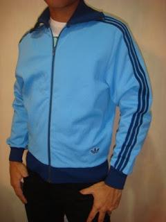 adidas west germany jacket Off 51% platrerie