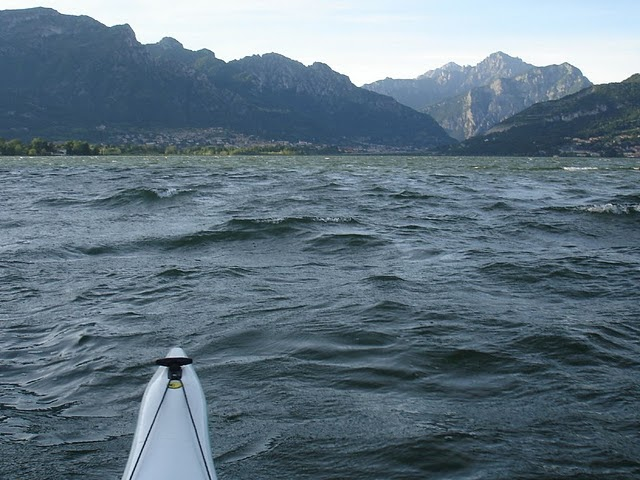 Onde lago nu lewisville