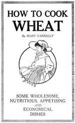 [how_to_wheat.jpg]