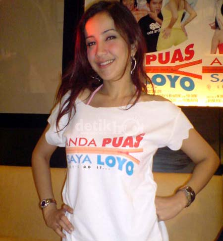 Beautiful pubic areas of pakistani girls free pics