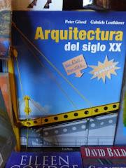 Livros técnicos e de ensino superior