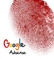 Google Adsense Brand Advertising
