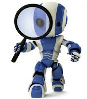 keyword discovery tool