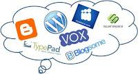 WebPlatforms