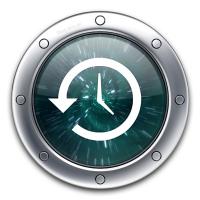 ditesco counter clockwise