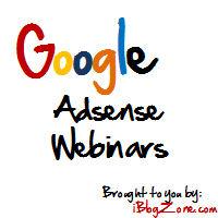adsense_webinars