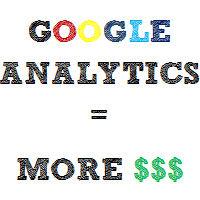 google_analytics_money