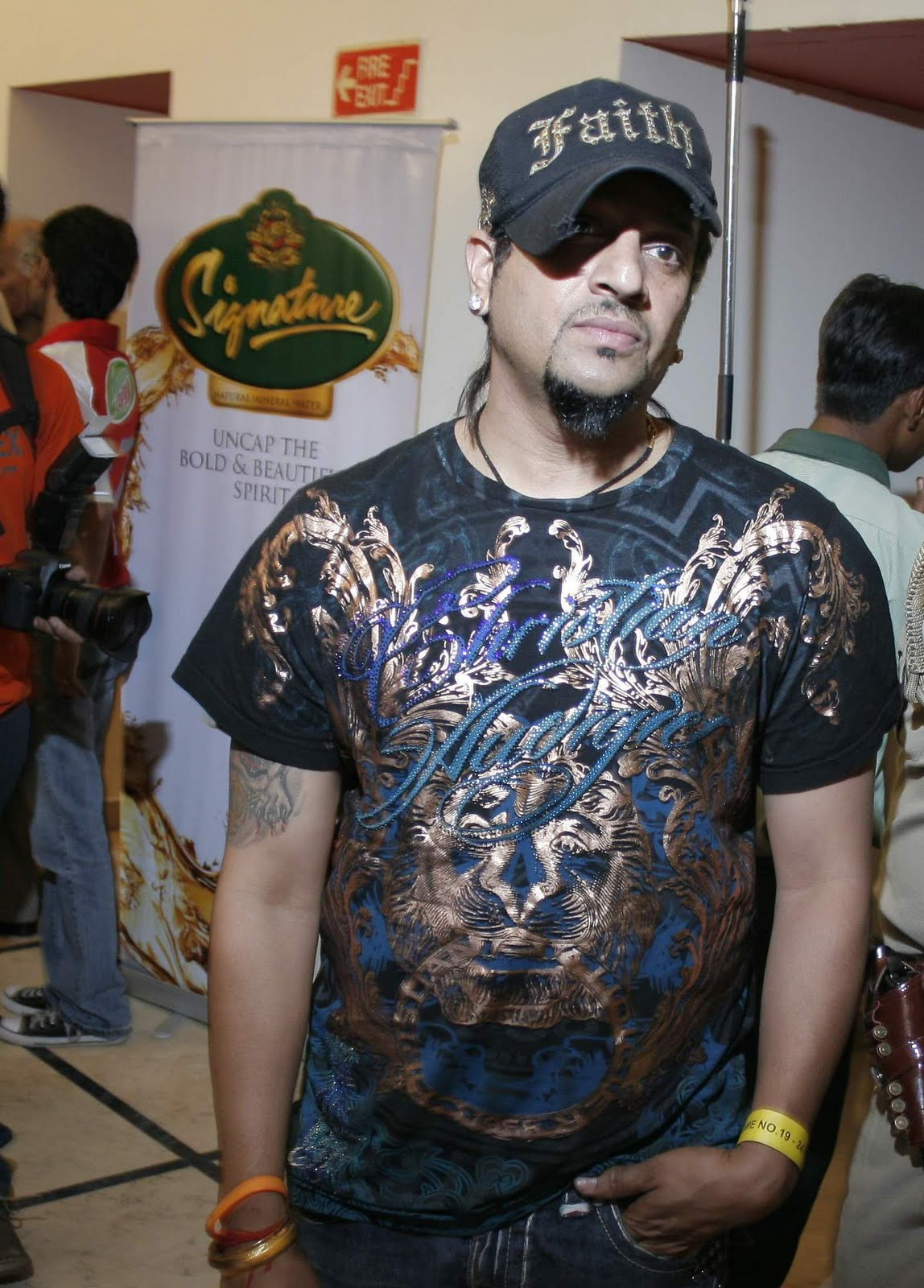 all best picos: hd wallpapers: Wallpaper Jazzy B