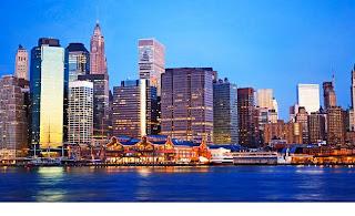 New-York-911-patriot-day-sixth-anniversary-September11