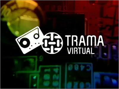 Trama Virtual