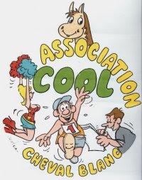"l'Association ""Cool"""