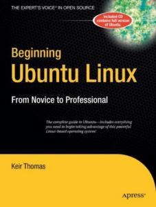 [ubuntu+beginning.jpg]