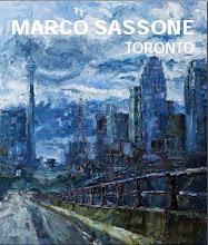 Toronto Exhibition Catalogue
