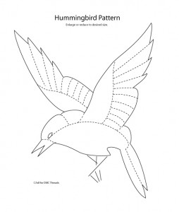 olderrose: Speaking of birds.......