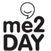 https://i1.wp.com/1.bp.blogspot.com/_8ozWSCnhjCg/S0gxpRV5gTI/AAAAAAAAATQ/4htdBW9Oyuo/s320/me2day_logo.jpg