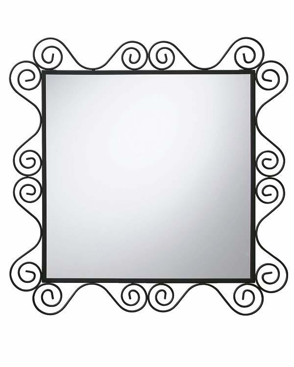 Espejo De Blancanieves Para Colorear Resultado De