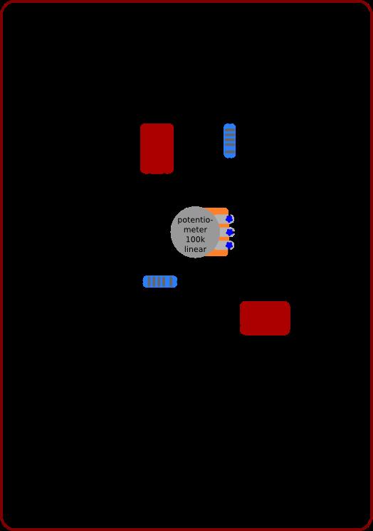 single guitar tone control wiring