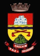 ERECHIM RS
