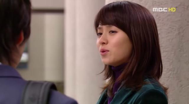 Late blossom korean drama song ji hyo dating