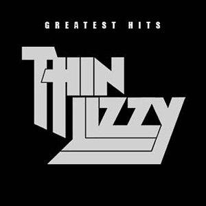 https://i2.wp.com/1.bp.blogspot.com/_8q46RERUNGA/RlsPTHa3IlI/AAAAAAAABmg/rreiwFWMfks/s400/Thin_Lizzy_Greatest_Hits.png