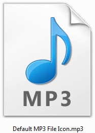 Sample .mp3 download | File Examples Download
