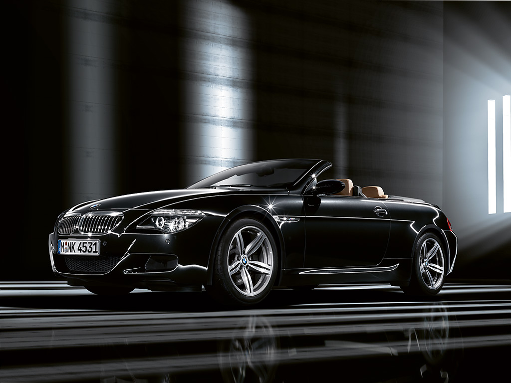 bmw m6 2012 wallpapers bmw m6 convertible. Black Bedroom Furniture Sets. Home Design Ideas